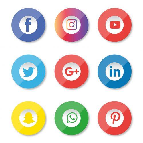 Mettez en avant vos Experts sur Facebook – Walkcast Facebook [55] 5
