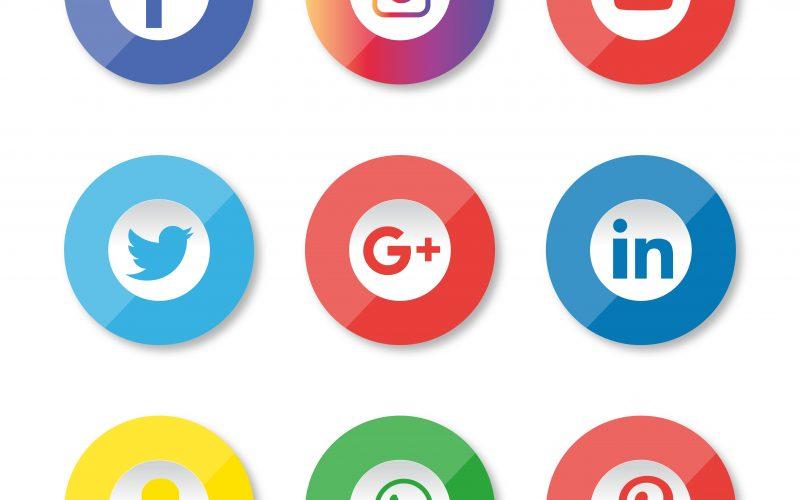 Les prochaines évolutions sur les Media Sociaux - Frederic Bellier de Radium One 3