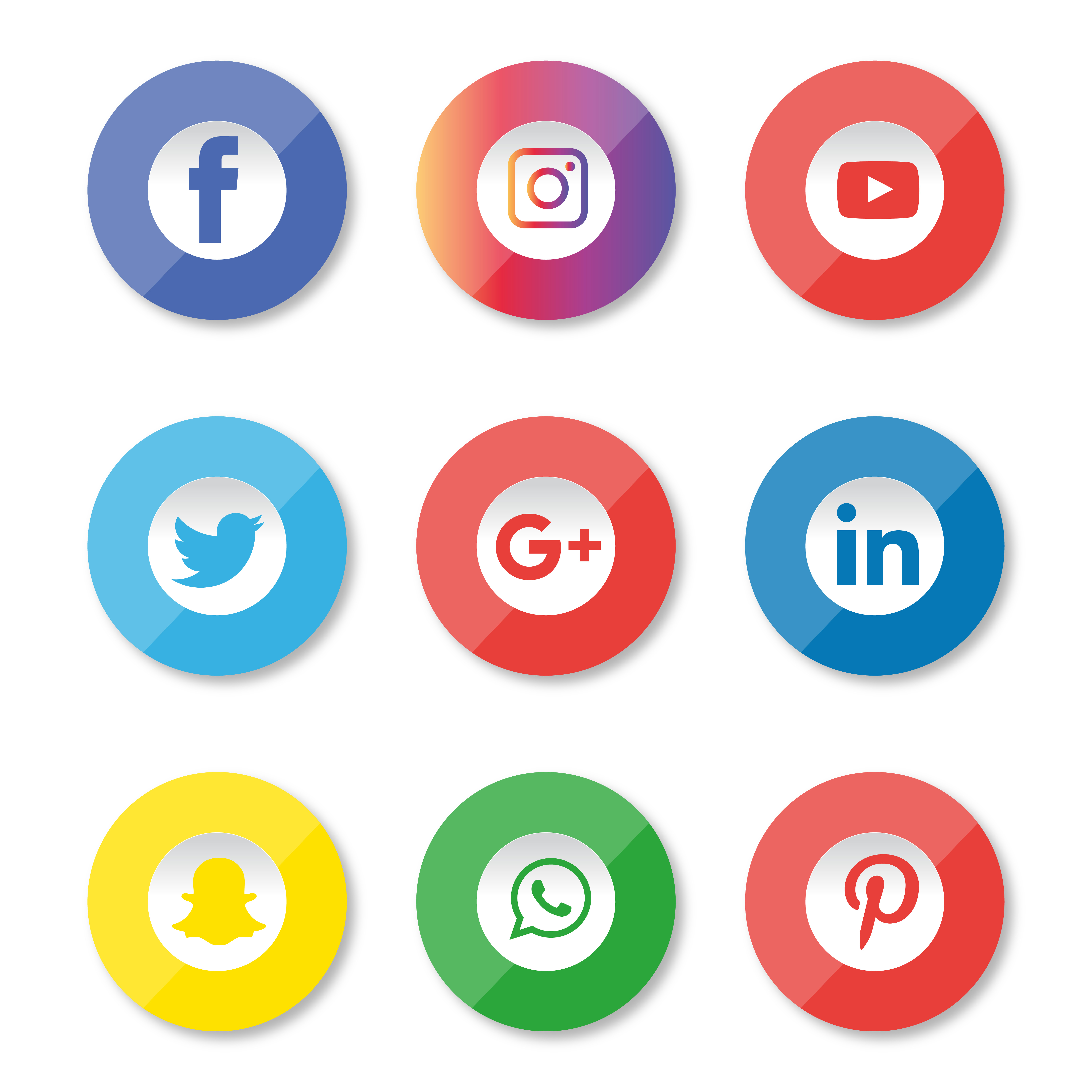 Optimisez votre Profil Facebook – WalkCast [Partie 25] 2