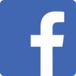 La méthode des personas sur Facebook – Walkcast Facebook [48] 8