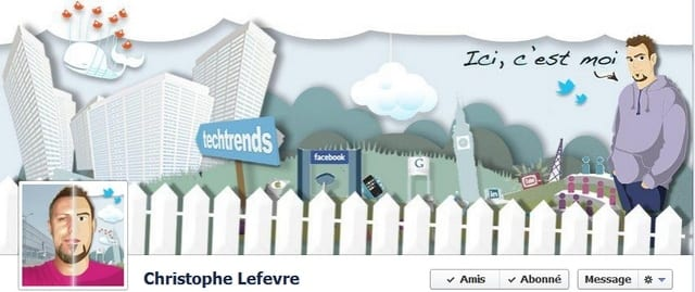 community-managers-christophe-lefevre