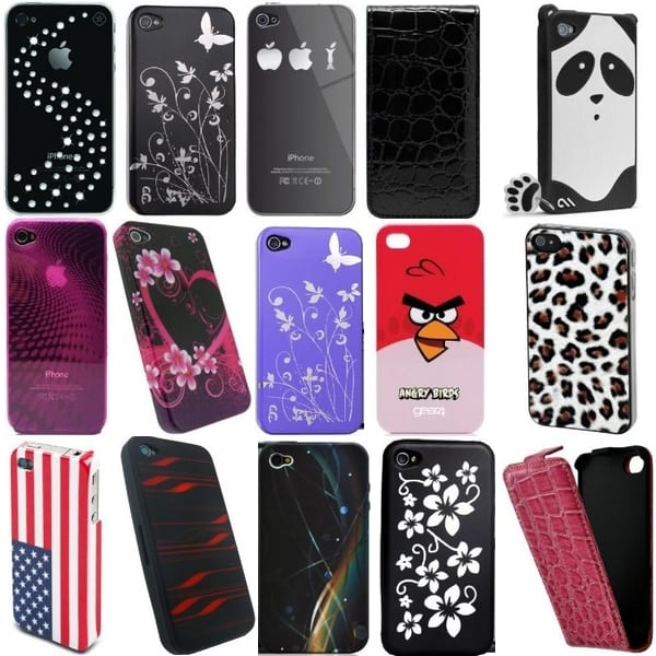 coques-iphone