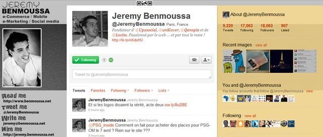 jeremy-benmoussa