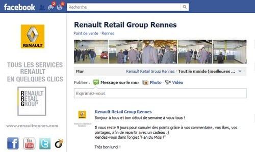 Interview de Community Manager : Clément Benoist de BOITAMO 5