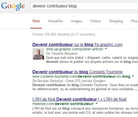contributeurs-de-blogs