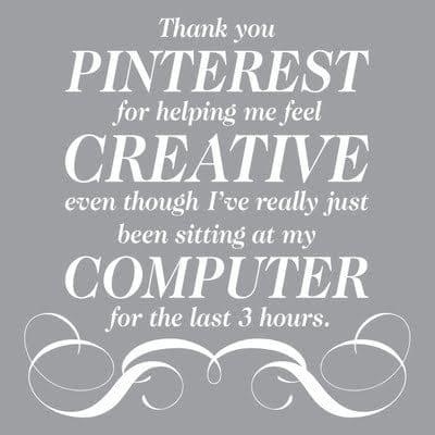 Les bonnes astuces pour débuter et bien utiliser Pinterest 3