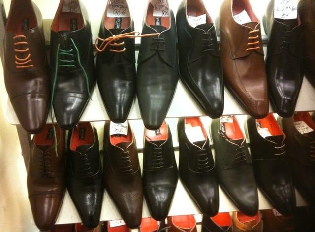 pub-chaussures