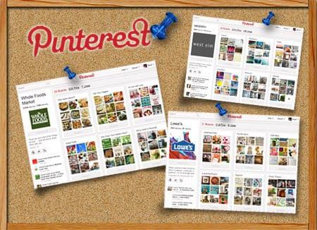 Les bonnes astuces pour débuter et bien utiliser Pinterest 4