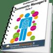 confidences-community-managers