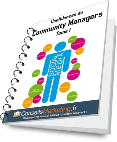 confidences-community-managers