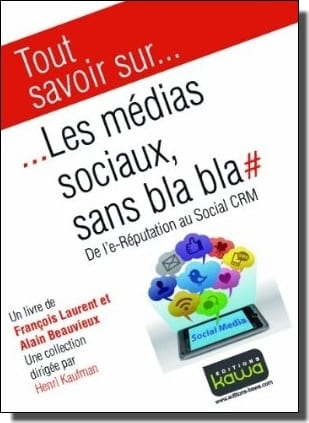 media-sociaux-sans-bla-bla