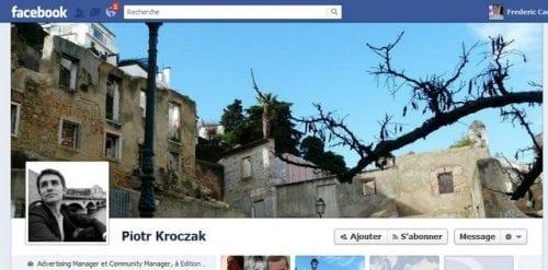 piotr-krocazk