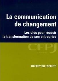 communication-de-changement