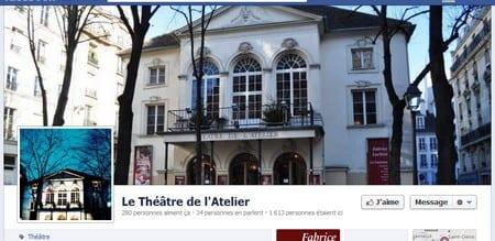 theatre-atelier