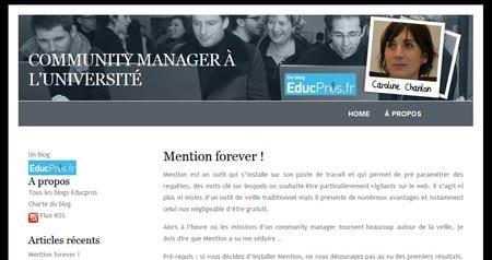 blog-de-cm