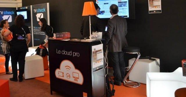 le-cloud-pro-orange
