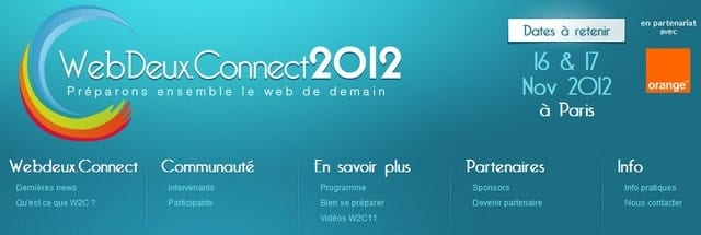web-connect