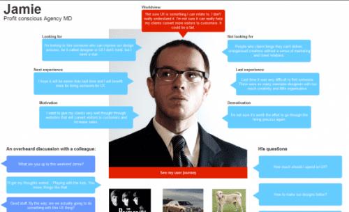 Comment et pourquoi créer une ligne éditoriale ? 21