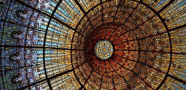 barcelone-palais-musique