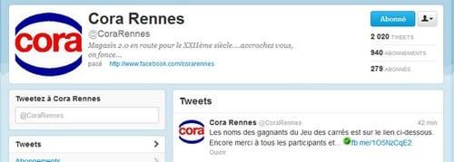 cora-twitter