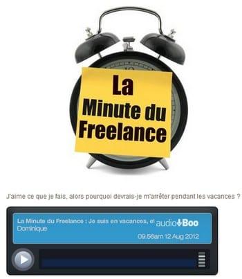minute-freelance