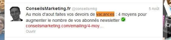 tweet-contextuel