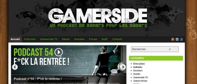 gamer-side