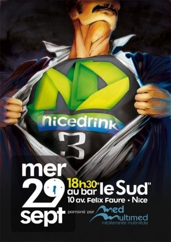 http://www.nicedrink.fr/