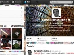 profil-twitter