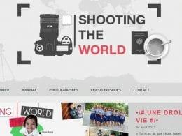 shooting-the-world