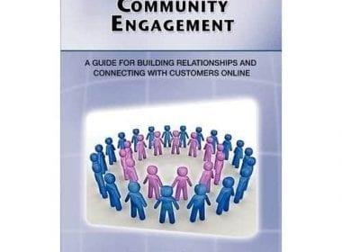 Interview Community Management - Xavier Foucaud 6