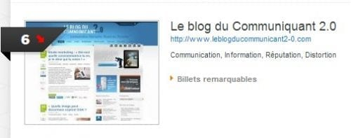 blog-communiquant