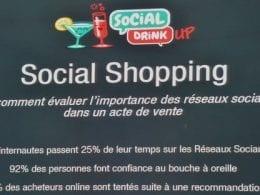 social-drink-ups
