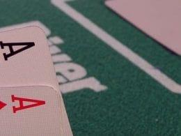 poker et marketing
