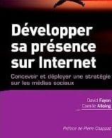 developper-sa-presence-sur-internet