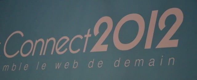 5 Conseils pour réussir dans l'e-Commerce  -  INTERVIEW René COTTON deWizishop 5