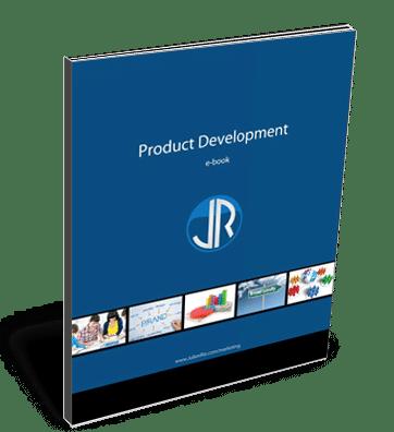 developper un produit