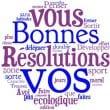 bonnes-resolutions-2013