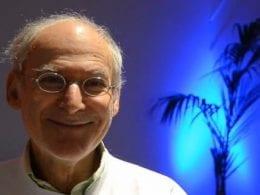 Les dernières évolutions dans le monde de l'edition - Interview Henri Kaufman 13