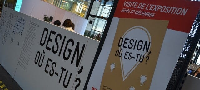 l'importancedudesign