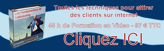 https://www.conseilsmarketing.com/wp-content/uploads/2012/12/pub-apprendre-lemarketing.jpg