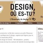 exposition-design