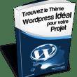 Wordpress, un CMS parmi les plus performants du marché - Alexandre Bortolotti 4