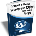 Comment choisir un bon thème wordpress - Alexandre Bortolotti [W2C13] 1