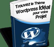 Wordpress, un CMS parmi les plus performants du marché - Alexandre Bortolotti 18