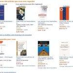 La boutique Amazon – Walkcast Monétiser un Blog [Partie 26] 5