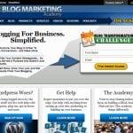 Vendre en affiliation des produits physiques et numériques – Walkcast Monétiser un Blog [Partie 33] 1