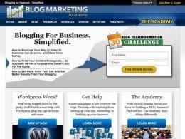Augmentez la visibilité de vos produits sur votre blog – Walkcast Monétiser un Blog [Partie 34] 12