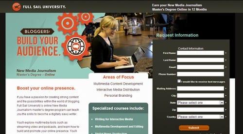 Augmentez la visibilité de vos produits sur votre blog – Walkcast Monétiser un Blog [Partie 34] 7