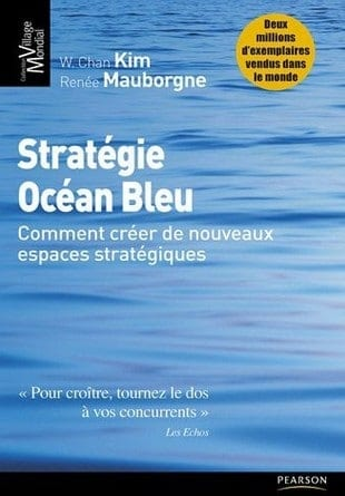 strategie-ocean-bleu